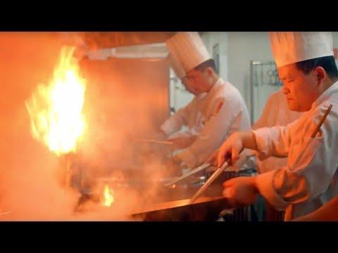 4 Chefs 4 Journeys