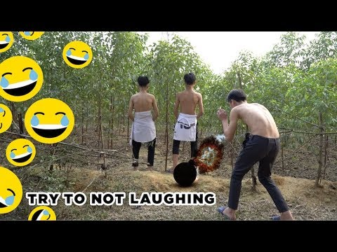 Must Watch New Funny😂 😂Comedy Videos 2019 Episode 13 Funny Ki Vines MiVu TV