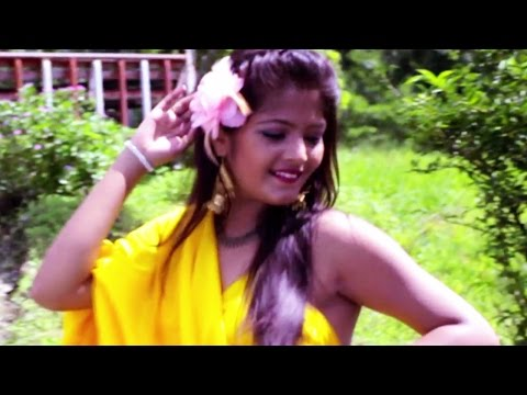 achena atithi bengali movie songs