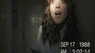 Paranormal Activity 3 - Trailer 2