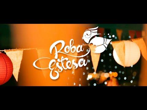"""""""Viu"""" videoclip de Roba Estesa"""