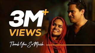 Video Hridayangal Onnavum - Raaza & Beegom - Personal Malayalam Ghazal Album MP3, 3GP, MP4, WEBM, AVI, FLV Agustus 2019