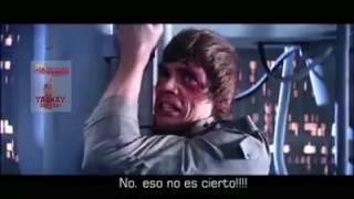 Especial - Star Wars en Quechua, una gran edición de video para nuestro Idioma Quechua que se esta dejando de enseñar en muchos colegios y escuelas, ...