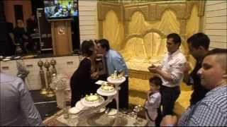 Gazmend Rama Dhe Sulltan Hajolli - Te Nusreti (3)♫HIT 2013♫
