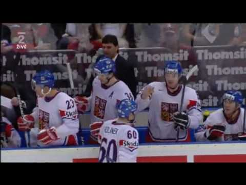 russia vs czech Czech-russia rivalry defines blood feud that may well be a case of north american bias why because few rivalries are as intense as russia vs the czech republic.