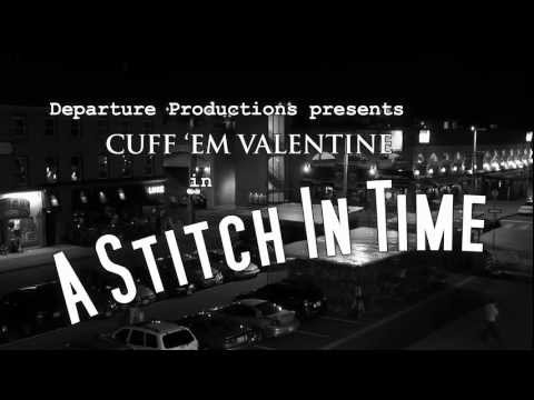A Stitch In Time (HD)
