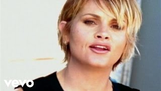 <b>Shawn Colvin</b>  Get Out Of This House