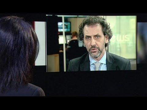 Δ.Ο.Μ: «Η ενσωμάτωση των προσφύγων είναι προς το συμφέρον της Ε.Ε»