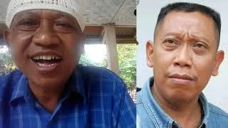 Video (Part. 7 of 30) Hewan Intelektual! ROCKY GERUNG VS TUKUL ARWANA di mata Tukang Donat di ILC 15 Jan. MP3, 3GP, MP4, WEBM, AVI, FLV Januari 2019