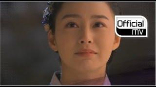 Video [MV] ZIA(지아) _ Dream on you(꿈에서라도)(JangokJeong(장옥정, 사랑에 살다) OST Part.2) MP3, 3GP, MP4, WEBM, AVI, FLV Juni 2019
