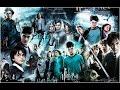 Download Video Meine TOP 14 - Harry Potter Film Szenen ! [5-1] dagilp_lbh
