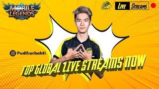 Video SOLO RANK 8 WS GA WS YA SAMPE BESOK MP3, 3GP, MP4, WEBM, AVI, FLV Desember 2018