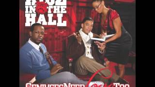 "Kidz In The Hall feat. Kes - ""Mi Amor"""