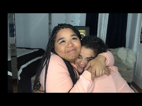 MI HERMANA TIENE DIABETES | STORYTIME - KILLADAMENTE