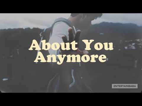 Sad quotes - Its Hurt Knowing  Sad Quote Video  Heart Breaking Quotes