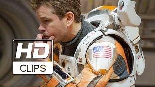 Misión Rescate | Clip Ares: La Gran Aventura | Próximamente- Solo en cines, phim chieu rap 2015, phim rap hay 2015, phim rap hot nhat 2015