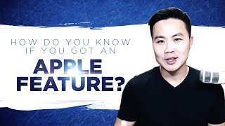 You will discover a free tool to help you see if you landed an Apple Feature and also help you monitor future features.Watch our Apple Feature masterclass:http://www.appmasters.co/apple***************Check out our app marketing agency:http://www.appmasters.co/Follow us:Twitter: https://twitter.com/stevepyoungFacebook: https://www.facebook.com/AppMastersCo/Blog: http://www.appmasters.co/blogJoin the newsletter: http://www.appmasters.co/newsletter***************