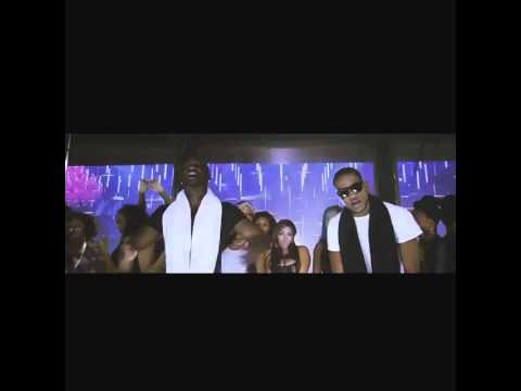 D'Banj – Frosh [Teaser] (ft. Akon)
