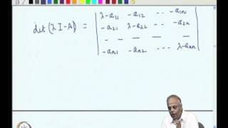 Mod-08 Lec-29 Diagonalization Part 2