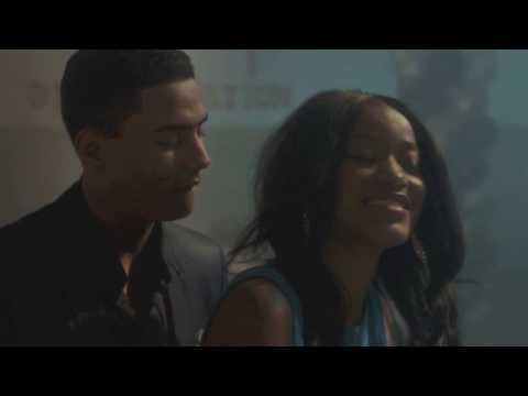 "Keke Palmer - ""No Love"" (Brotherly Love The Movie Soundtrack)"