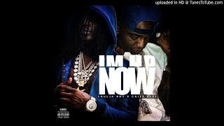 Soulja Boy Tell 'Em ft. Chief Keef - I'm Up Now