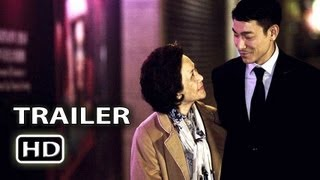 Nonton A Simple Life Trailer  Chinese Drama  Film Subtitle Indonesia Streaming Movie Download
