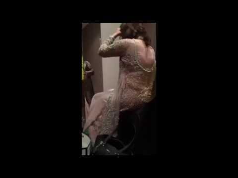 Video Ayesha Sana's Scandal Video Leaked  TV actress Ayesha Sana Sexy Pakistani Actress download in MP3, 3GP, MP4, WEBM, AVI, FLV January 2017
