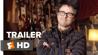 Nonton Ordinary World Official Trailer 1  2016    Billie Joe Armstrong Movie Film Subtitle Indonesia Streaming Movie Download