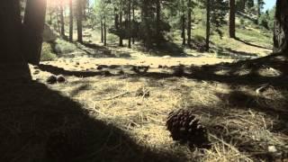 6. V Strom 650XT ABS | Video Promocional