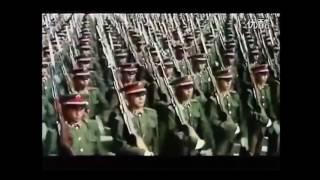 Download Lagu Chinese Farewell of Slavianka Mp3