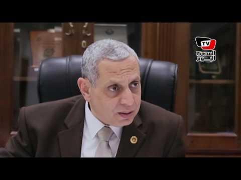 «رئيس هيئة الجمارك»: «أدوية الأمراض المزمنة والمستعصية معفية»