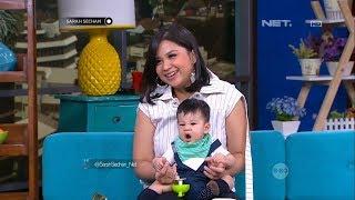 Video Anak Putri Titian Ngantuk Dengerin Ibunya Cerita MP3, 3GP, MP4, WEBM, AVI, FLV November 2018