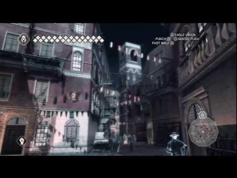 preview-Assassin\'s Creed 2 Review