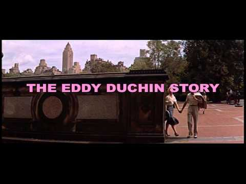 The Eddy Duchin Story Trailer