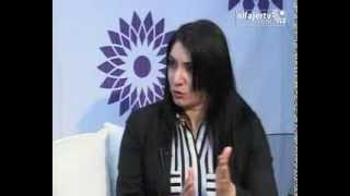 برنامج المرأة في القانون | حق التملك