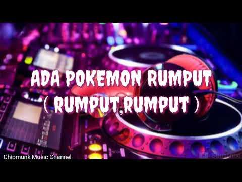 Original Lyrics DJ Aisyah