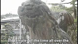 【島根県】吉田くんの神々のふるさと出雲