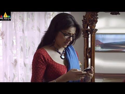 Ye Hai Silsila Latest Hindi Dubbed Movie Part 1/10 | Hindi Dubbed Romantic Movies 2016