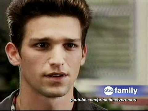 The Secret Life of the American Teenager 4.02 (Preview)