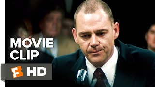 Nonton Mark Felt  The Man Who Brought Down The White House Movie Clip   Confirmation  2017    Movieclips Film Subtitle Indonesia Streaming Movie Download