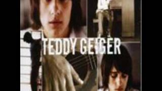 Teddy Geiger - Seven Days Without You