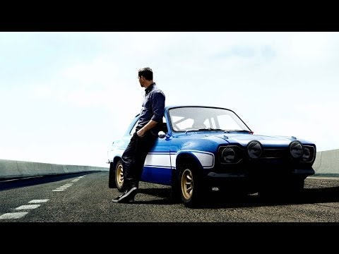 fast - FAST & FURIOUS 7 Production Officially Shut Down Subscribe to ClevverMovies: http://bit.ly/clevvermovies In the wake of Paul Walker's passing, Universal halt...