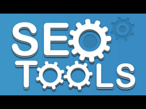 SEO tools | Best SEO tools | How SEO tools work | SEO -Part 21