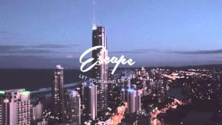 Thumbnail for Skizzy Mars ft. Marc E Bassy — Sweetest Hangover