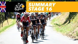 The 2017 Tour de France starts for the 1st time from Düsseldorf in Germany. From Saturday 1st of July to Sunday 23rd of July 2017, the 104th Tour de France ...