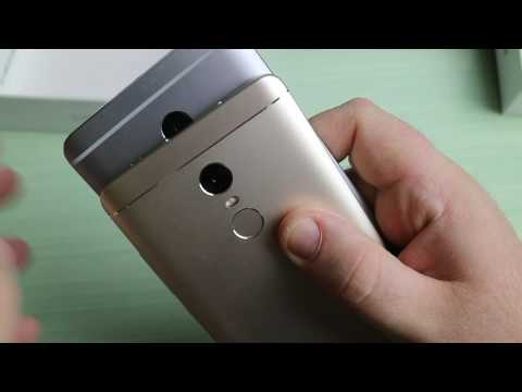 9 differenze tra Xiaomi Redmi Note 4 Cinese e Globale (MTK vs SD)