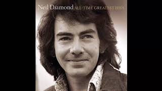 Download lagu Neil Diamond All Time Greatest Hits Mp3