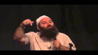 A bën me bë Hatme duke lexu Kuranin Shqip - Hoxhë Bekir Halimi