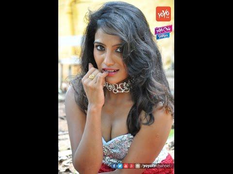 Kannada Heroine Mamatha Ravath Hot Pics Yoyo Cine Talkies Image