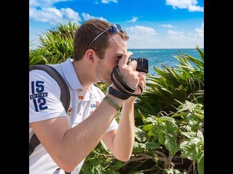 Leica Q (Typ 116) - Test / Erfahrungsbericht - Deutsch - 2015 - für WORLDTRAVLR.NET